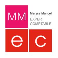 Expert comptable à Gennevilliers - Maryse Mancel